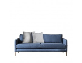 Ampia Sofa by Another Brand