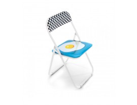 Folding Chair Egg NEW