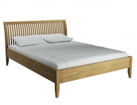 Celina Bed