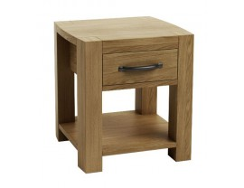 Goliath 3 door sideboard - Goliath console table ...