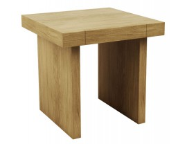 Hercus Side Table