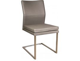 Katy Chair Cantilever