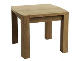 Goliath Lamp Table