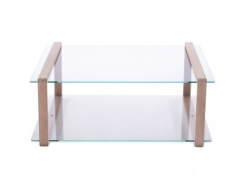 Ponte Large Coffee Table By Another Brand