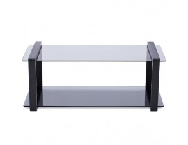 Ponte Coffee Table By Another Brand
