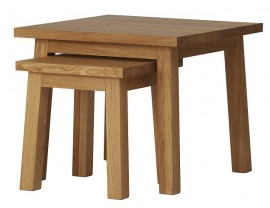 Trinity Nest of Tables