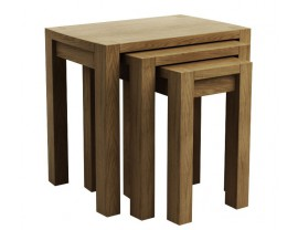 Goliath Nest of Tables