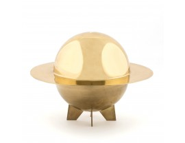 Cosmic Diner Lunar Box