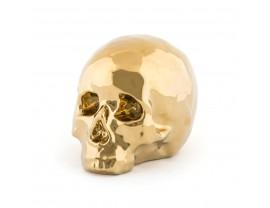 Memorabilia My Skull