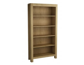 Goliath Tall Shelving Unit