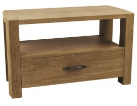 Goliath TV unit with 1 drawer
