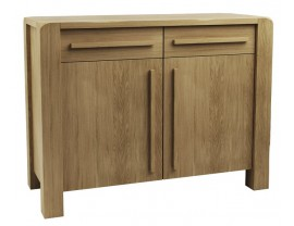 Vermont 2 Door Sideboard