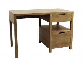 Sims Writing Desk