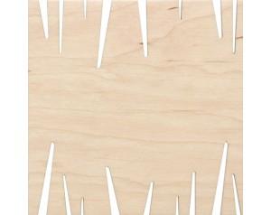 Decor Birch 129/3