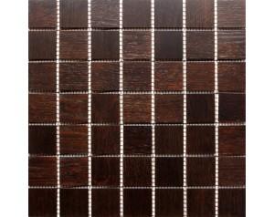 Oak (brown)