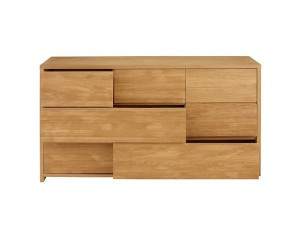 Hercus Chest of Drawers