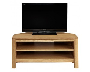 Soho Corner TV Unit