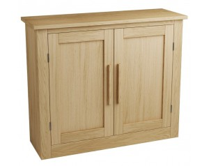 Eclipse 2 Door Sideboard