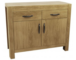 Goliath 2 Door Sideboard