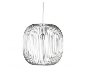 Tama Ceiling Lamp