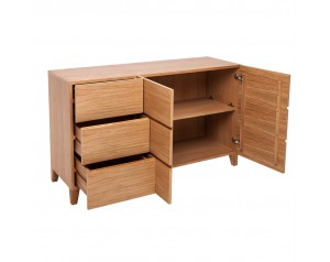 Westport Sideboard