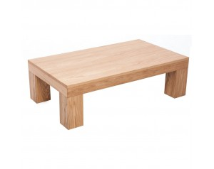 Westport Coffee Table