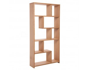 Westport Shelving  Unit