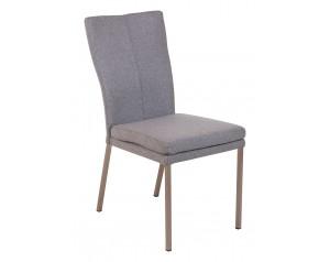 Mario Chair