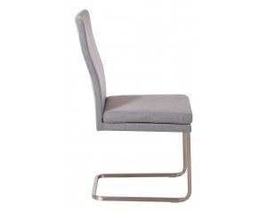 Mario Chair Cantilever