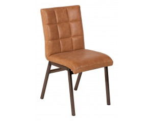 Fargo chair