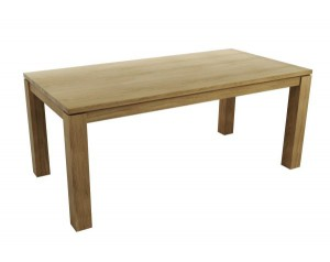 Adam Dining Table