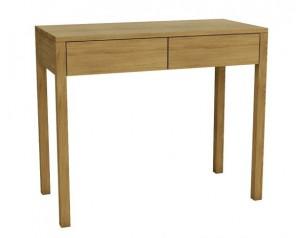 Alex Console Table