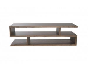 Balance Coffee Table