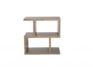 Balance Side Table