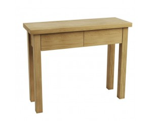 Baldis Console Table