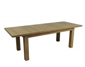 Baldis Dining Table