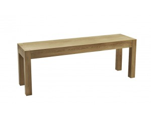 Sims Bench