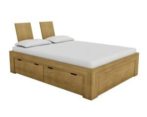 Beta 3 Bed