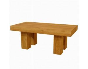 Carlos Coffee Table