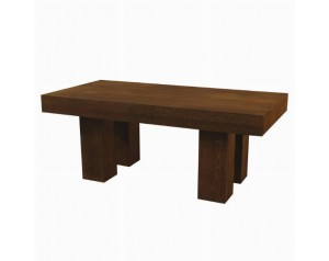 Carlos Coffee Table