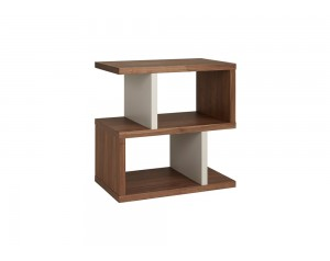 Counter Balance Side Table