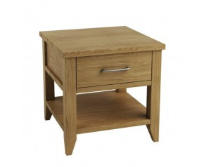 Celina Bedside Table