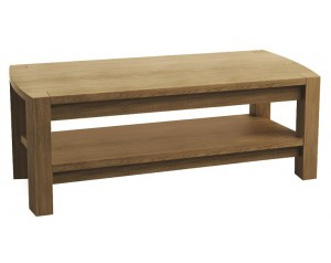 Goliath Large Coffee Table
