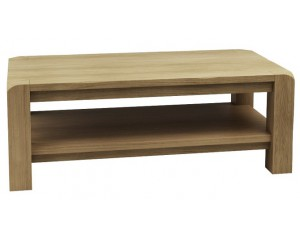 Vermont Coffee Table