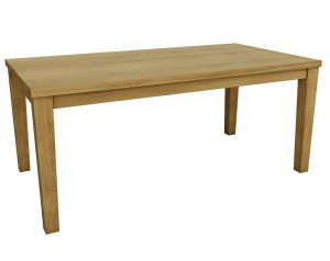 Conic Dining Table