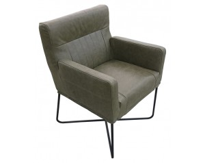 Conny Armchair