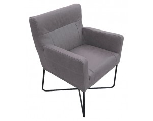Conny Armchair
