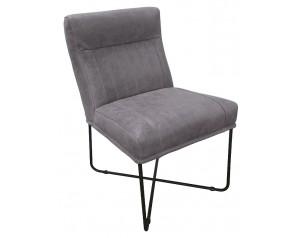 Conny Chair
