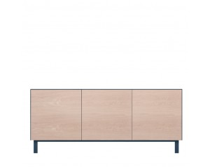 Cubo Cabinet 3 Doors by Another Brand