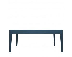 Cubo Rectangular Table by Another Brand